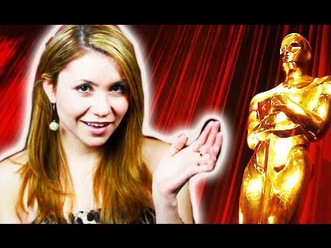 Academy Awards/ Oscars Predictions 2011