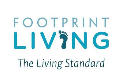livingfoot