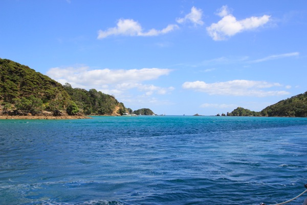 Bay of Islands 4