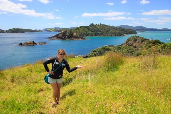 Moturua Island Bay of Islands 7