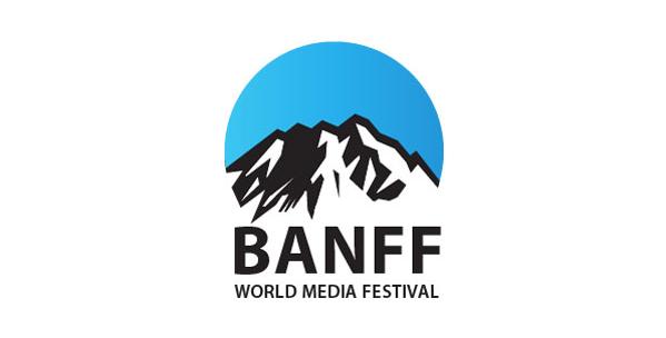 banffworldmedia