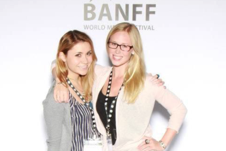 Banff-World-Media-Festival-THUMB
