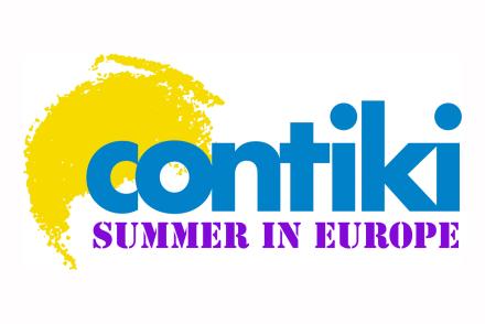 Contiki-LogoEU