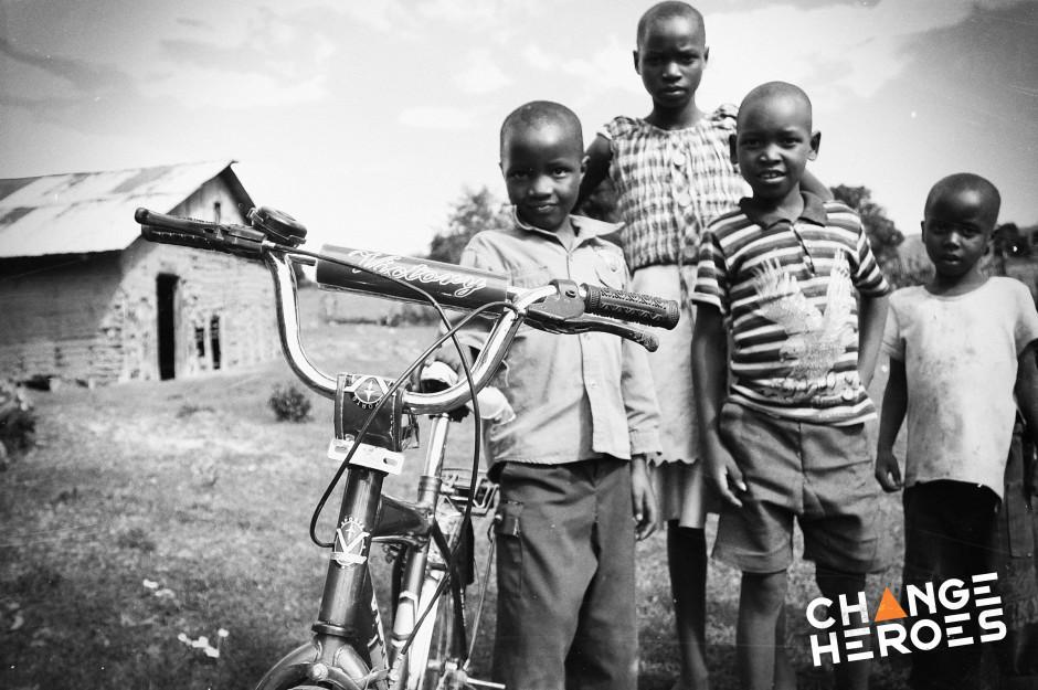ch-kids-bike