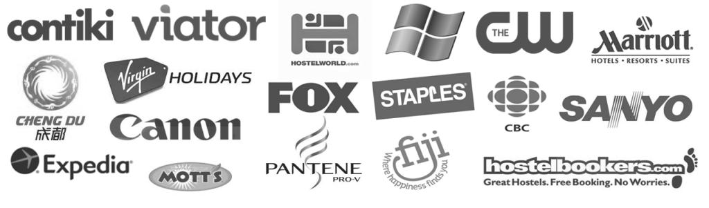 logos-black2