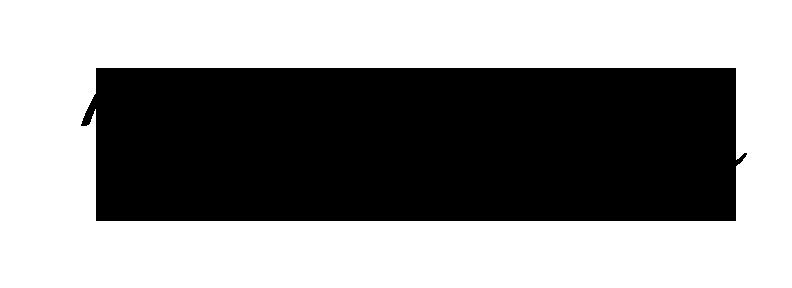 sigNadineSykora
