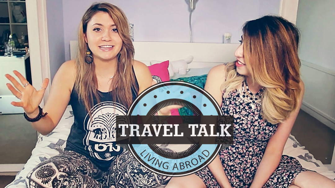 traveltalkthumb3