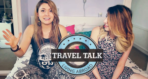 traveltalkthumb3