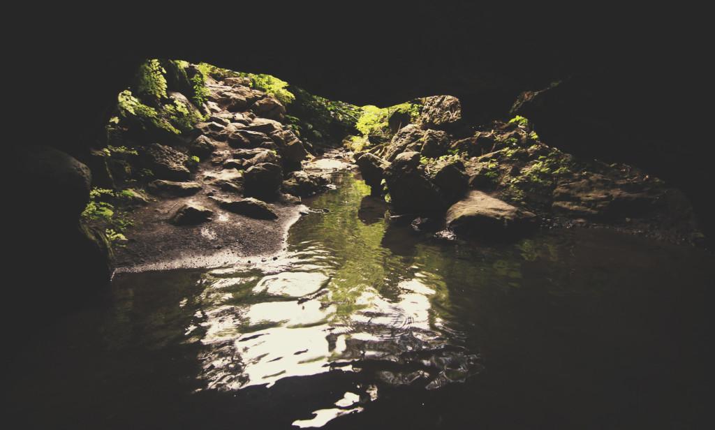 Caves, Sigatoka River Safari- Sigatoka, Fiji-2