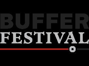 buffer_logos_smaller