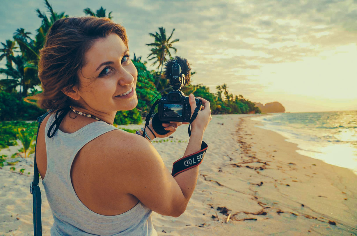 Best Travel Youtube Vloggers