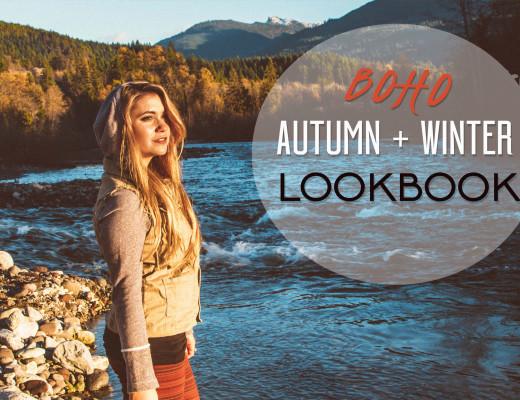Winter-Lookbook-3