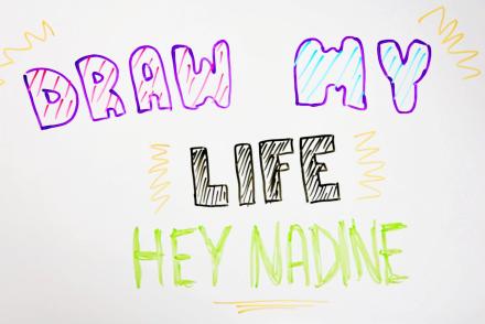 drawmylife2