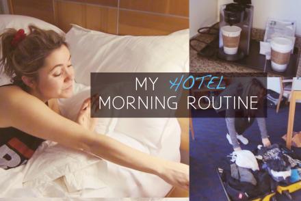 hotelthumb3