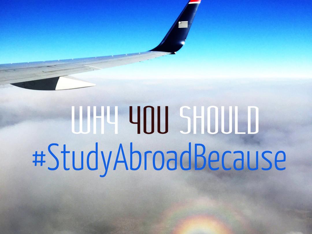 studyabroadbecause3