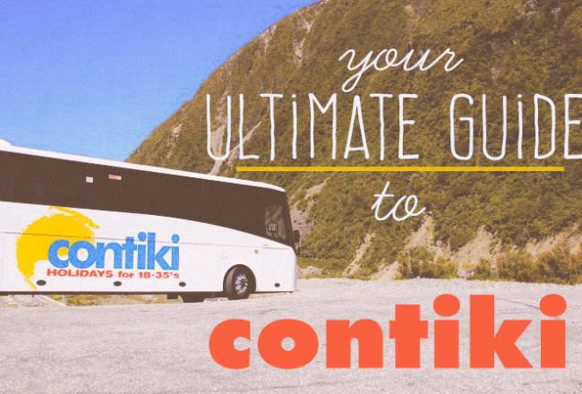 ultimatecontiki4