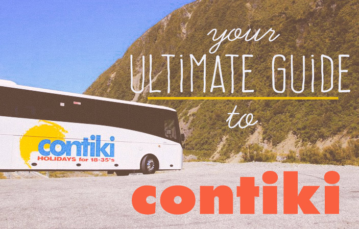 ultimatecontiki4