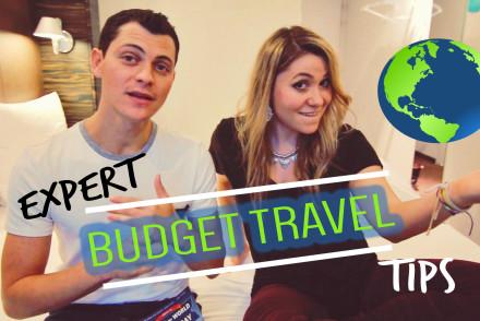 budgetthumb2