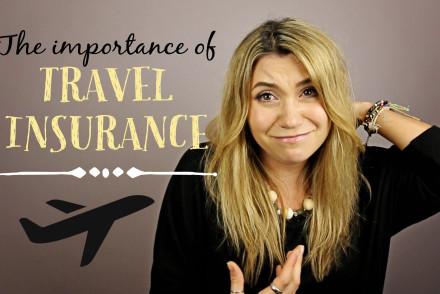 travel-insurance2