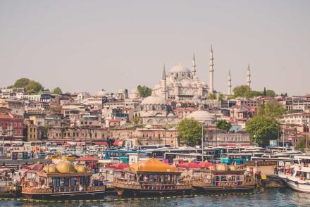 Istanbul-01-4