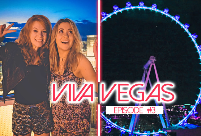 Vegasthumb#3