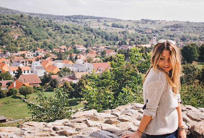 Bratislava-thumb