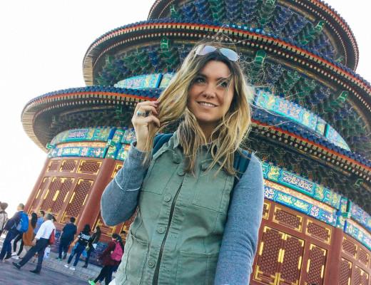 China-Beijing-10